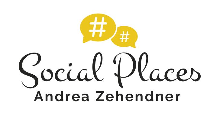 Social Places